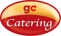 Golden Corral Catering